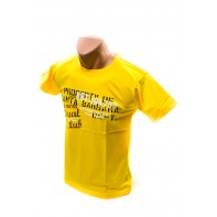 Detské tričko - Royal Club