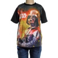 Detské tričko - Star Wars