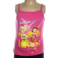 Detské tielko - Tinker Bell