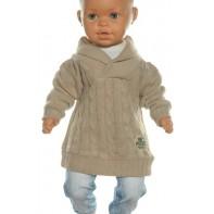 Detský, kojenecký pulóver