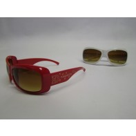 Dámske slnečné okuliare fashion