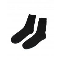 Zdravotné ponožky - jednofarebné
