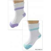 Detské kojenecké ponožky - ABS