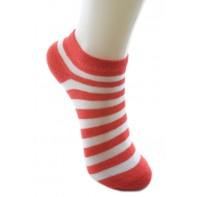 Detské kotníkové ponožky