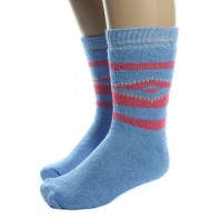 Ponožky detské - mix