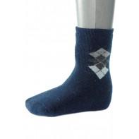 Pánske Thermo ponožky