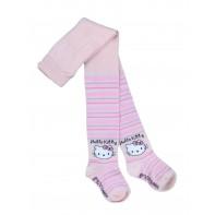 Pančuchy - Hello Kitty orginál s motivom