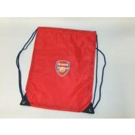 Vrecko Arsenal London /24-17373/