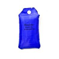 Nákupná taška s menom BEÁTA - pozorná a starostlivá