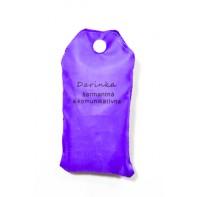 Nákupná taška s menom DARINKA - šarmantná a komunikatívna