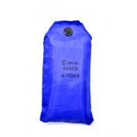 Nákupná taška s menom EMA - bystrá a citlivá