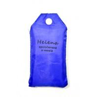 Nákupná taška s menom HELENA - spoločenská a veselá