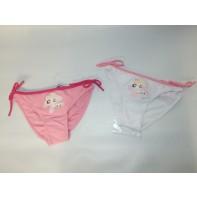 Detské plavky Pet Shop - nohavičky