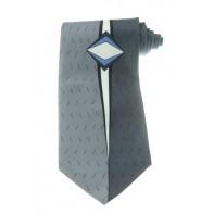 Pánska kravata - oko, C-26-596H