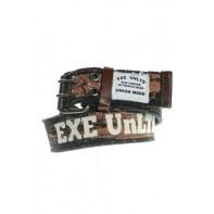 Opasok - EXE UNLTD
