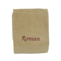 Uterák ROMAN 90x50cm