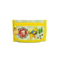 Peňaženka Disney Macko Pooh