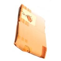 Teflónový obrus vzor ruže 160x220cm, oranžová farba, hran. 13