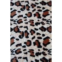 Deka gepard 150*200cm