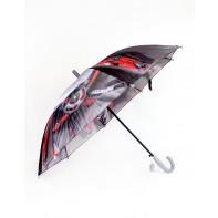 Detský dáždnik - Ferrari