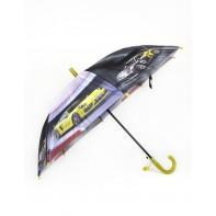 Detský dáždnik - Porsche Cayman GT4