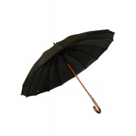 Pánsky dáždnik