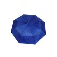 Dáždnik skladací jednofarebný