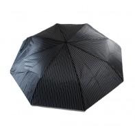 Dáždnik skladací čiary