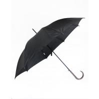 Dáždnik - károvaný