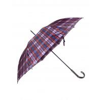 Dáždnik - farebné káro