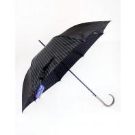 Dáždnik - prerušované pásy