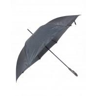 Dáždnik - malé kocky