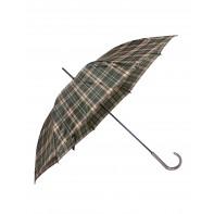 Dáždnik - károvaný vzor