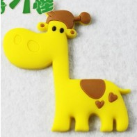 Magnetka - žirafa, C-4-1008