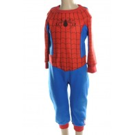 Overal - Spiderman