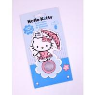 Autoaróma - Hello Kitty, C-47-10026