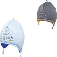 Detská čiapka - BRAVE