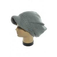 Štýlová čiapka