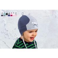 Detská čiapka - PSIACZEK 18/008, 5-18008