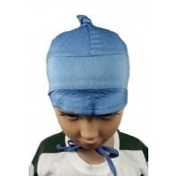 Ciapka det.kojenecka silt jedn, C-5-9161
