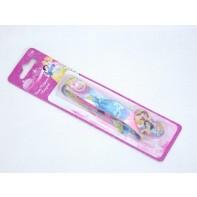 Princess - šnúrka na krk,na kľúče,čip