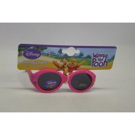 Okuliare Pooh 2, C-50-2628098