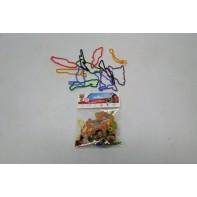 Náramky ToyStory 12ks