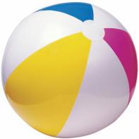 Plážová lopta 51cm