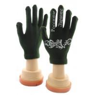 Chlapčenské rukavice - Motorka