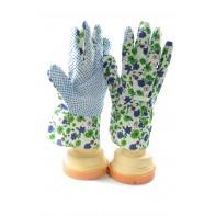 Dámske pracovné rukavice, 6-J6691