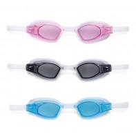 FREE STYLE SPORT plavecké okuliare 17*20cm