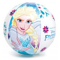 Plážová lopta Frozen 51cm