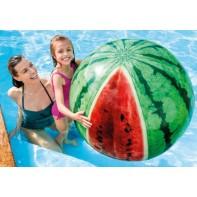 Lopta vodný melón