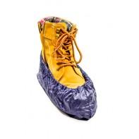 Návleky na obuv - 10 párov